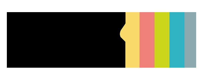 EDP and CTG logo